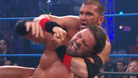 IMPACT WRESTLING Feature Match: Styles & Storm vs. Bad Influence