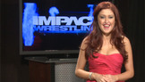 IMPACT WRESTLING Preview for January 17