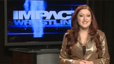 IMPACT WRESTLING Preview for February 21