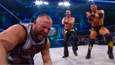 IMPACT WRESTLING Match of the Week: Jeff Hardy & Bully Ray vs Bad Influence
