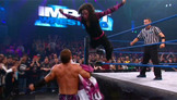 IMPACT WRESTLING Match of the Week: Jeff Hardy vs. Austin Aries
