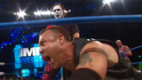 mgid:file:gsp:spike-assets:/images/shows/impact-wrestling/season-8/e32/impact832_9.jpg