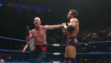 IMPACT WRESTLING Feature Match: Christopher Daniels vs. Magnus