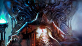 Castlevania: Lords of Shadow 2 Teaser