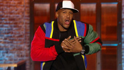 Michael Strahan Drives Us Out of Our Minds