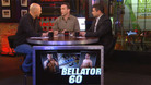 MMA Uncensored Live: Bellator 60 Preview