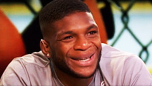 MMA Uncensored Live: Paul Daley, Firas Zahabi and Jackson-Winkeljohn