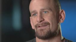 Exclusive: Greg Jackson on Fighting