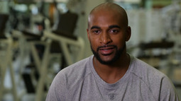 Catching up with David Tyree