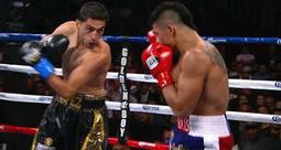 Premier Boxing Champions: It's Go Time