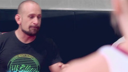 Greg Jackson: Plug in the Formula