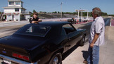 Muscle Car: COPO to Go!