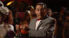 Visionary Award Winner Pee-wee Herman Serenades SCREAM