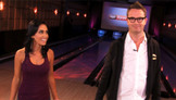 Jenn In The Fast Lane With Nicolas Winding Refn