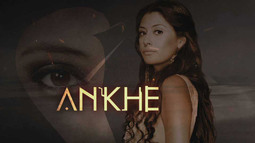 Ankhe: Sister and Queen