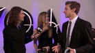 Video Game Awards: iJustine and Rich DeMuro Chat CES at the VGAs