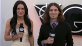 VGA 2011 Pre-Show Part 1
