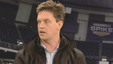 Online Exclusive: More with Jim Breuer